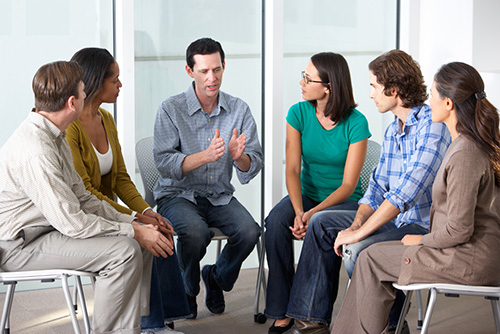 Substance Abuse Counseling Yakima WA