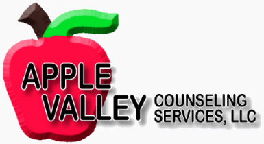 Apple Valley Counseling Services, LLC